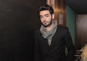 فیلم افشاگری امیرحسین درمورد شبکه من و تو بعد از اقدام سولماز