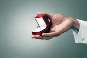 میدانید بیمه ازدواج چیست؟ + شرایط و مبلغ پرداختی
