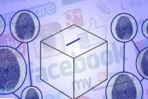 واکنش جالب شبکه های اجتماعی به اعلام نتایج انتخابات