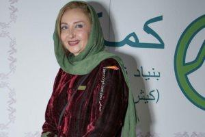 جشنواره فجر 34 : مدل لباس بازیگران روی فرش قرمز در اولین روز سی و چهارمین جشنواره فیلم فجر