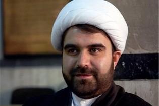 مرتضی اشراقی تایید صلاحیت شد