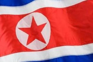 کره شمالی از جانب ناتو محکوم شد
