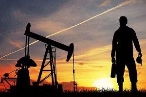 باند قاچاق نفت ایران متلاشی شد