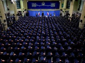 حضور مردم در راهپیمایی ۲۲ بهمن دشمن شکن و مأیوس کننده بدخواهان خواهد بود
