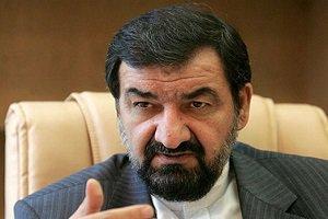 هشدار محسن رضایی به عربستان: احتمال یک جنگ بزرگ