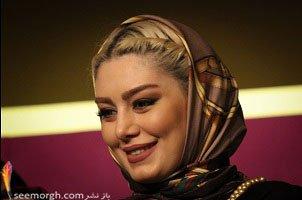 """جنجال های """"رسوایی۲″ و مسعود ده نمکی و ترک تماشاگران از سالن"""