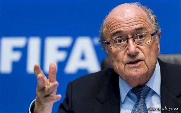 دستمزد ۱۱ میلیاردی رئیس فدراسیون فوتبال در سال گذشته