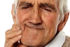 رابطه بیماری های لثه و پیشرفت آلزایمر