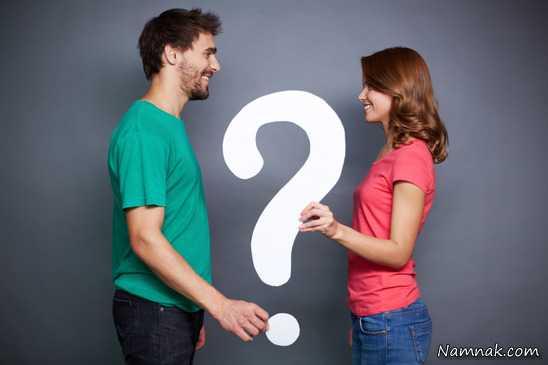 تبخال تناسلی ، تبخال تناسلی زنان ، تبخال تناسلی در مردان