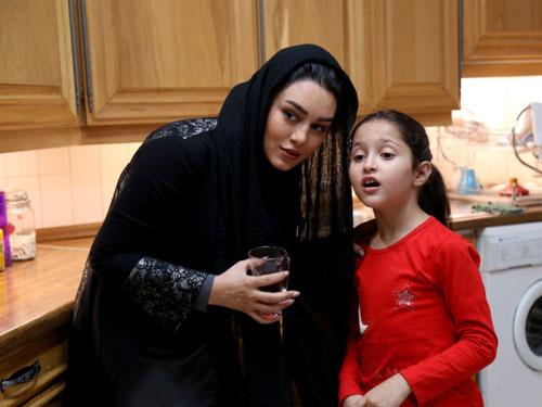 پولساز ترین بازیگران زن و مرد ایران در سال گذشته