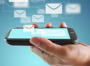 تغییر روش غیرفعال کردن پیامک های تبلیغاتی + آموزش