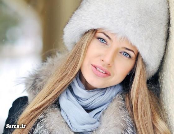 پاداش دولت روسیه برای ازدواج مردان خارجی با دختران روسی
