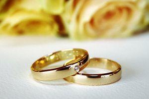 ازدواج در طول عمر بیماران سرطانی نقش مهمی دارد