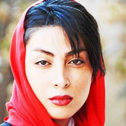 عکس ساناز زرین مهر قبل از کشف حجاب