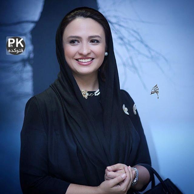 تصاویر جدید بازیگران زن ایرانی پاییز 94,تصاویر خفن بازیگران زن ایران,عکس جذاب <a href=
