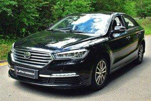 مشخصات و قیمت لیفان ۸۲۰ lifan جدید + شرایط فروش لیفان ۸۲۰ (مرداد 97)