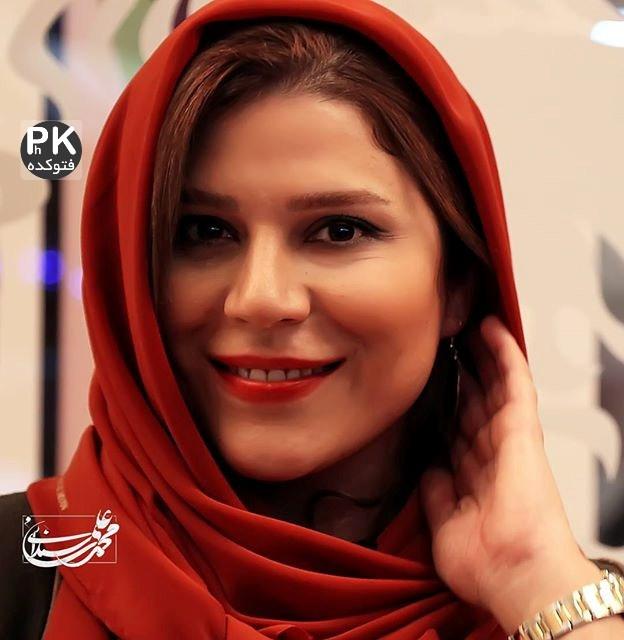 44365885758458253676 تک عکس های جدید و کمیاب بازیگران زن ایرانی