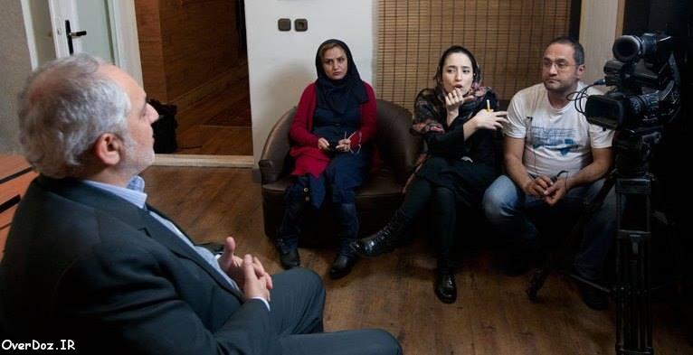 44569362587582536987 تک عکس های جدید و کمیاب بازیگران زن ایرانی