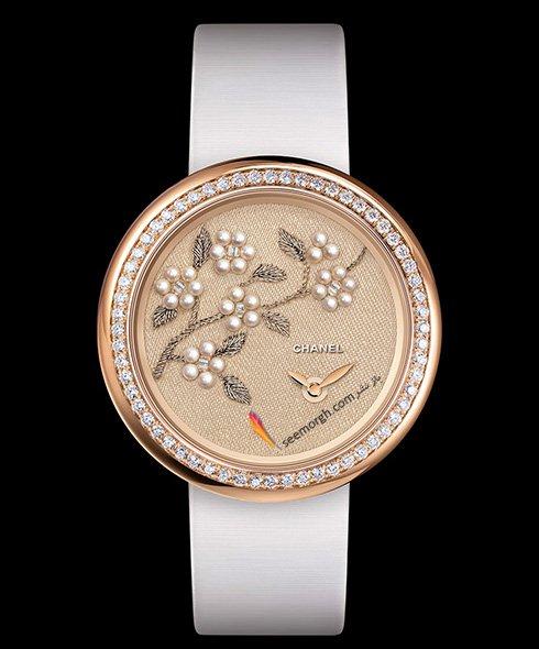 chanel-watch-01.jpg