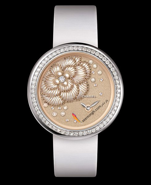 chanel-watch-02.jpg