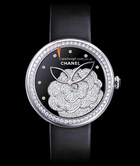 chanel-watch-04.jpg