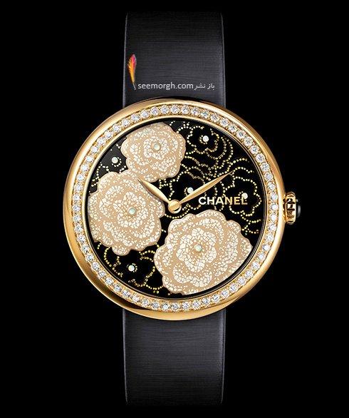 chanel-watch-05.jpg