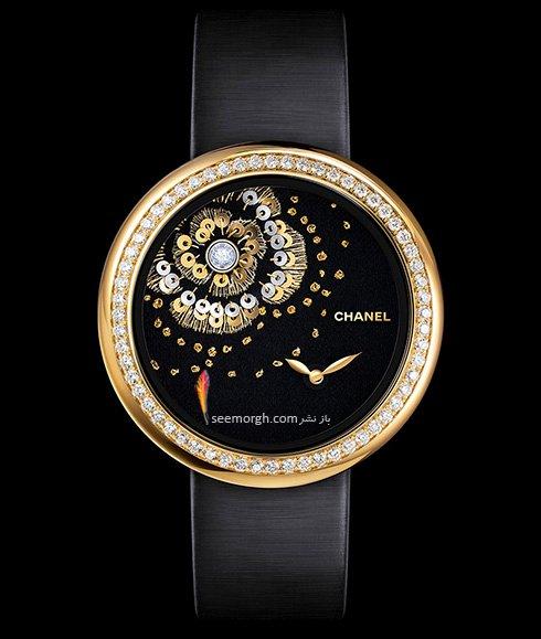 chanel-watch-06.jpg