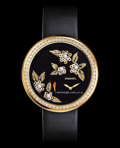 chanel-watch-07.jpg