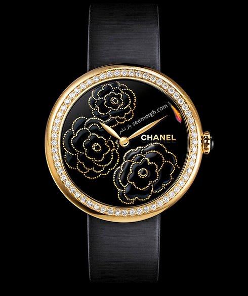 chanel-watch-08.jpg