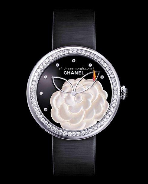 chanel-watch-10.jpg