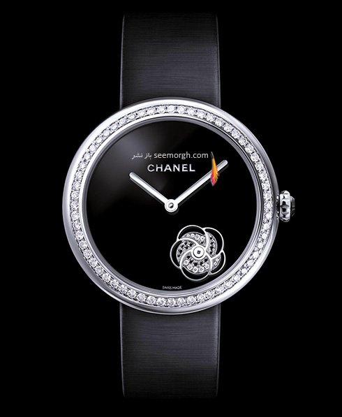 chanel-watch-11.jpg