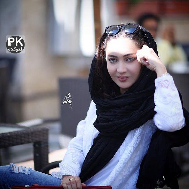 44156396857858525352 تک عکس های جدید و کمیاب بازیگران زن ایرانی
