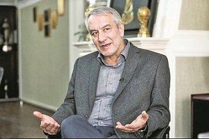 وزارت ورزش فدراسیون فوتبال را ۱۰ میلیارد تومان شارژ کرد
