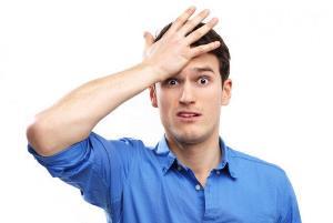 اشتباهات مردان در زندگی زناشویی که زنان از آنها نمیگذرند