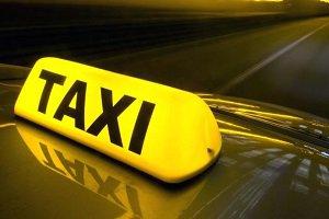 استفاده از تاکسی در تهران، تجملات محسوب میشود!