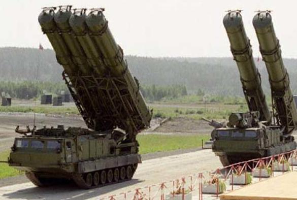روسیه به دنبال قراردادهای نظامی با ایران است
