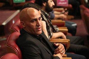 مذاکرات استقلال با منصوریان به نتیجه رسید