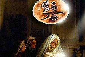 معرفی پرفروش ترین فیلم های سال گذشته سینمای ایران