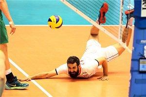 سعید معروف: این یک پیروزی بزرگ بود
