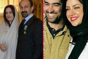 چرا باید از جایزه ای که شهاب حسینی در کن گرفت خوشحال باشیم؟