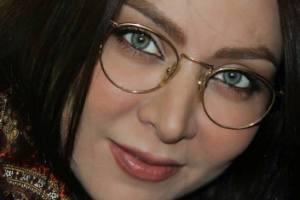 اظهارات فقیه سلطانی درباره نامه 30 بازیگر زن: از صداوسیما با ما تماس گرفتند