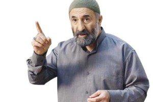 خاطره جالب مهران رجبی به مناسبت روز معلم از وقتی معلم بود