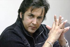 حسام نواب صفوی و شایعه بازداشتش در پارتی شبانه تهران