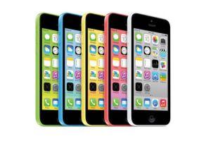 8 دلیل برای اینکه محصولات اپل را نخریم!