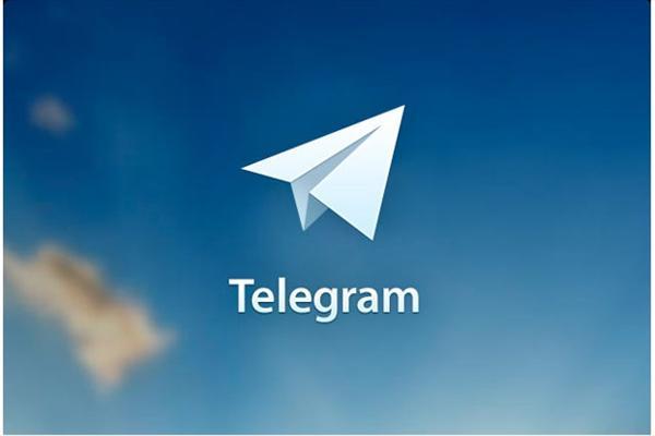 از روی کنجکاوی تلگرام آشنایان را هک میکردم
