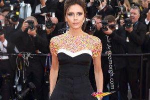 مدل لباس ستارگان هالیوودی در جشنواره کن Cannes 2016