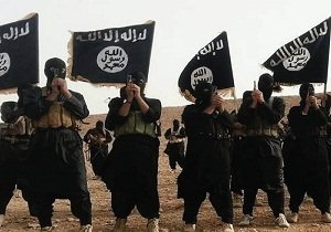داعش در فایلی ویدئویی کشورهای جهان را تهدید کرد