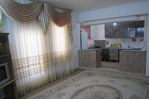 قیمت آپارتمان ۴۰ متری نوساز در تهران