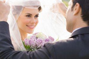 مهم ترین کارهایی که عروس خانم ها قبل از عروسی شان باید انجام دهند!!!