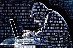 جنگ سایبری ایران و عربستان با یک پیغام برای هکرهای سعودی